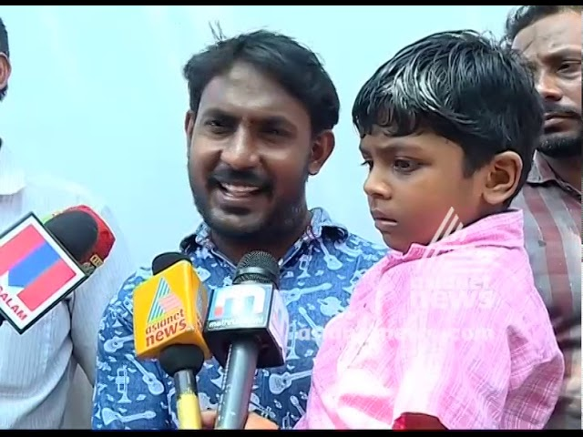 Attempt to stop measles-rubella vaccination in Kozhikode