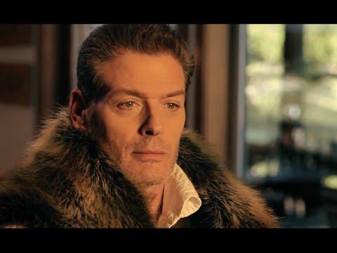 Actor in a Digital Drama Nominee  Kevin Spirtas