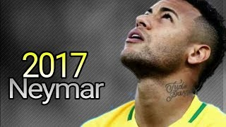 Download Mp3 Neymar - Rockbaye - The Magic - Amazing Skills And Tricks - 2017 | Hd