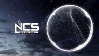 Culture Code Fairytale feat. Amanda Collis NCS Release 1 Hour Version.mp3