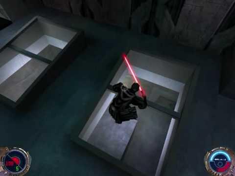 Dark Origins 'Sith Outcast' #11 |
