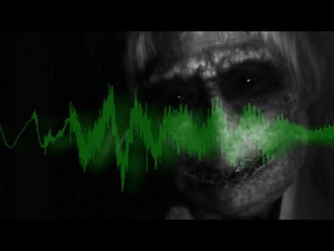 10 Creepiest Audio Recordings Ever Made