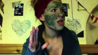Find Me- Christina Grimmie/Sarah Happlesful