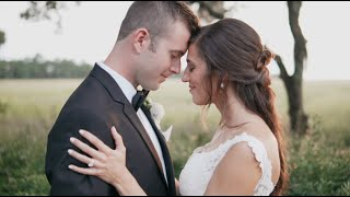"""""""You're A Part of Me"""" - Natalie and James - ION Creek Club"""