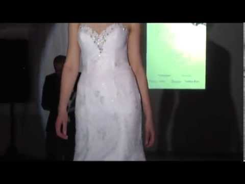 Marriott Yerevan Wedding Expo 2013