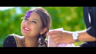 Download Mohabbat Na karna - Lovely Song With heart