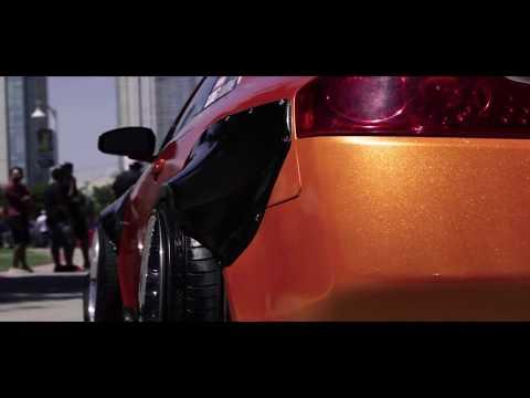 SLAMMEDENUFF AUSTIN X BAG RIDERS 2017 (1080)