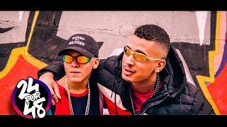GRATIS MAGRINHO BEYONCE BAIXAR MUSICAS MC E MC