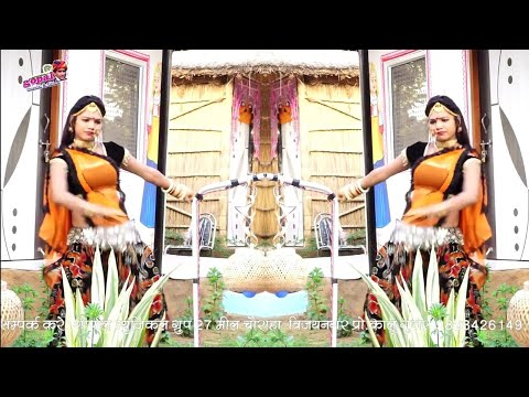 Janu meri darling,,जानू मेरी डार्लिंग,new love song ,prabhu mandariy