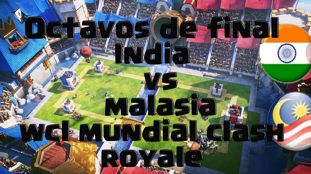 Malaysia matchmaking indian