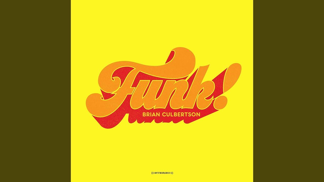 Funk Damn yellow 0P4hUHGSi