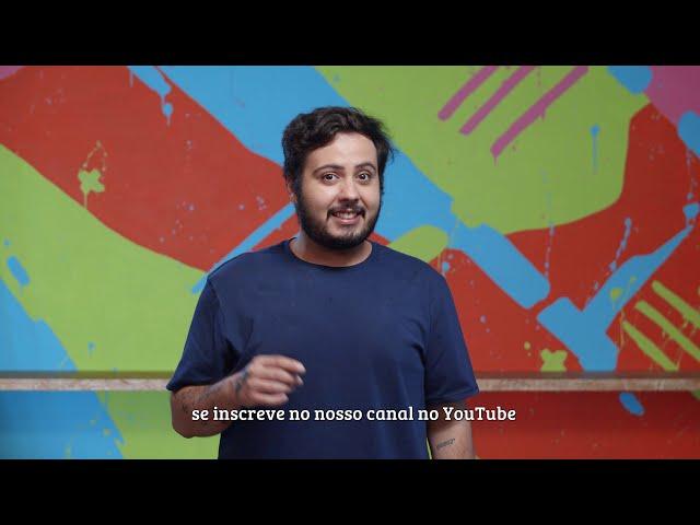 O novo papel do profissional de TI | TOPdesk Brasil
