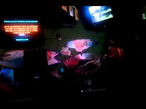 Missouri Karaoke KJ Craig DJ Craig