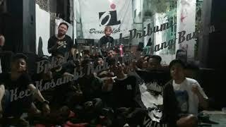 Video Oi Wajah Pribumi Kec.Kosambi Kab.Tangerang download MP3, 3GP, MP4, WEBM, AVI, FLV Oktober 2017