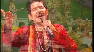 Subah Jab Aankhen Kholo [Full Song] Maiya Ke Darbar Mein Meri Chandi Chandi Ho Gayi