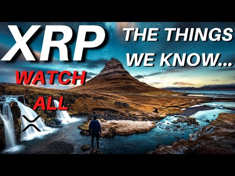 the-things-we-know-that-most-don't-about-ripple-xrp-price-chart-and-being-part-of-the-solution-today