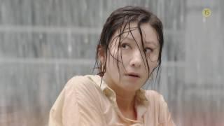 「最後からニ番目の恋」予告映像1