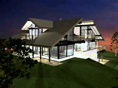 i like huf haus 1 youtube. Black Bedroom Furniture Sets. Home Design Ideas