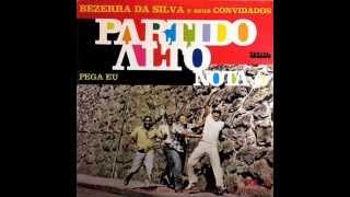 Bezerra da Silva - Vizinha Faladeira