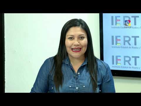 (EN VIVO) Multinoticias Edición Estelar, 8 de septiembre de 2016из YouTube · Длительность: 57 с