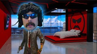 FUNNIEST DR DISRESPECT MOMENTS EPISODE 64