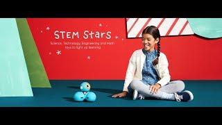 Amazon Holiday Toy List 2017 STEM