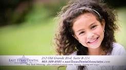 339 East Texas Dental Association