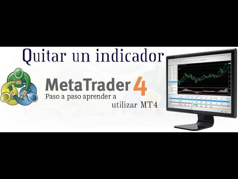 Opción indicador binario mt4
