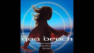 Protonica - Horizon (Ticon Remix) [Goa Beach 27]