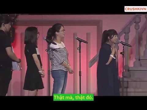 [VIETSUB] SONG JOONG KI DRAW IN WUHAN FAN MEETING