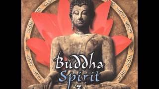 anael u0026 bradfield - buddha spirit 3 - 06. Pandararasini