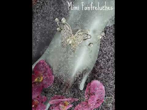 Mimi Fanfreluches - Bijoux et Accessoires Mariage et Fantaisie