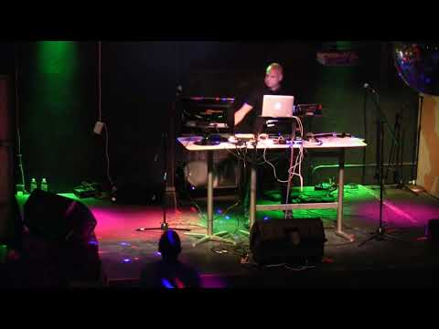 Gerard Marino presents: GKMusique - ONF's FANTOKU