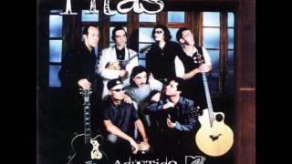 Baixar Titãs - Titãs Acústico MTV - #04 - Família