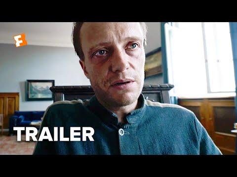 A Hidden Life Trailer #1 (2019)   Movieclips Trailers