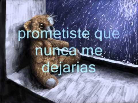 prometiste pepe aguilar