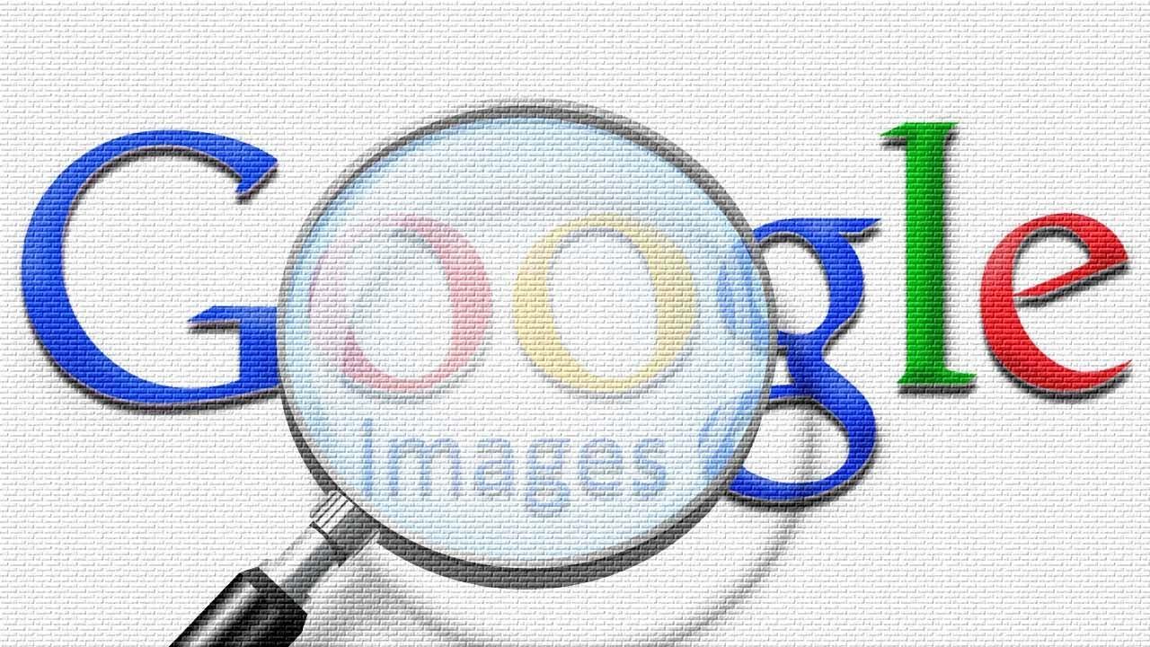 it_come trovare foto di foto con ricerca inversa di immagini in
