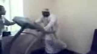 "funny ""funny video"" funny pranks, Fail compilation, funny Sri Lanka ,""fails"",funny accidents, Arab,"