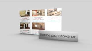 квартиры посуточно в киеве -  www sutki org ua(, 2014-02-21T20:52:53.000Z)