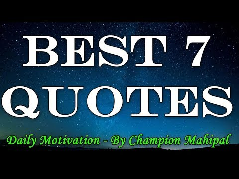 Inspirational Quotes | Morning Inspirational Memes | Good Morning Memes | Whatsapp Status Video