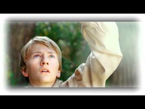 Kurt Bestor  - Joseph Smith's First Prayer (La Oracion Del Profeta)