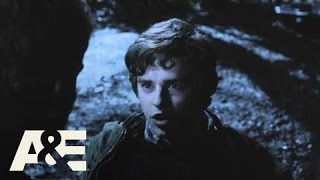Bates Motel: Season 3, Episode 4 Preview | A&E