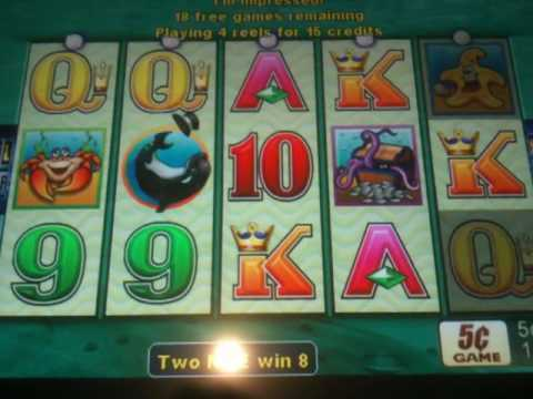 ++NEW: WMS' Dancing in Rio slot machine - Live Play & Bonus, Big Win, with Retriggers! from YouTube · High Definition · Duration:  8 minutes 39 seconds  · 350000+ views · uploaded on 09/05/2014 · uploaded by Random $$ Slots