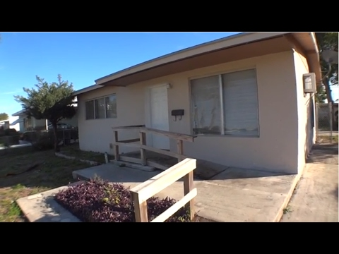 West Palm Beach Homes for Rent 2BR/1BA by Palm Beach Property Management