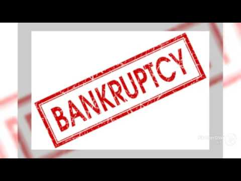 Importance of Hiring the Best Business Bankruptcy Attorney