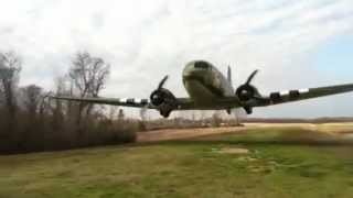 DC3 low and fast.MOV