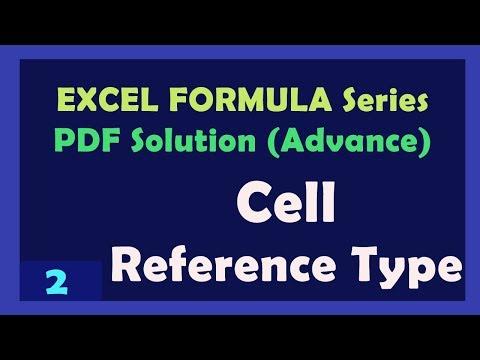 Excel formula cheat sheet pdf | | microsoft word 2010, excel tutorials.