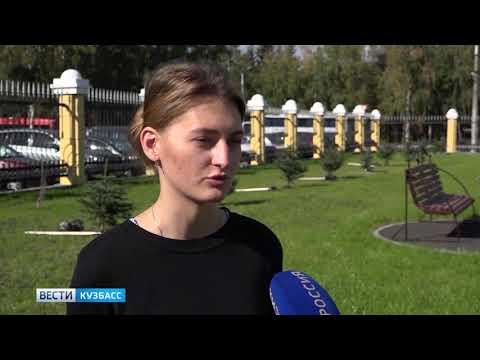 Новокузнецкая городская клиническая больница отмечает юбилей