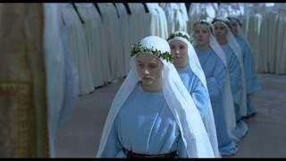 LA RELIGIEUSE - Extrait 3