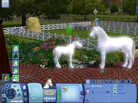 Sims 3 updates updates and finds from all about style, lorandia.